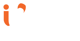 Integrative Psychology