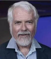 Daniel P. Brown